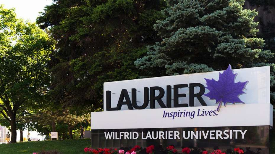 Laurier and Keypath