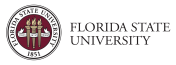 Florida State University CSW and Keypath