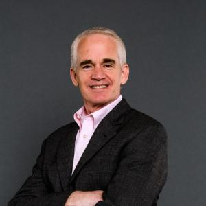 Michael Purcell, EVP